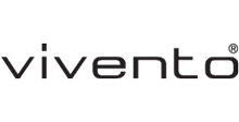 Vivento | A world brand with its stylish modern lines!