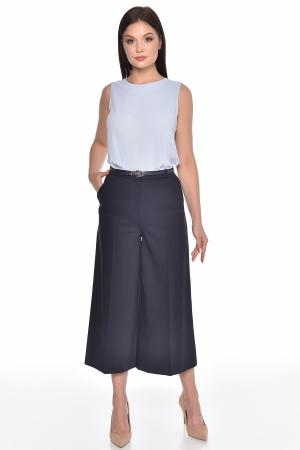 Trousers-P3002