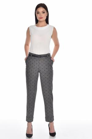 Trousers-P3005