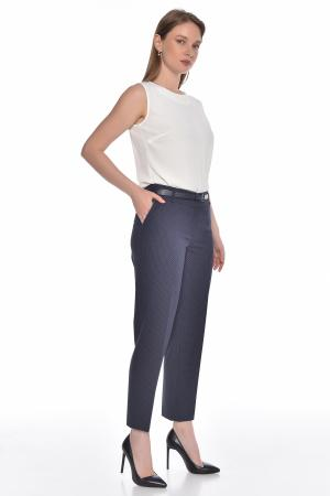 Trousers-P3006