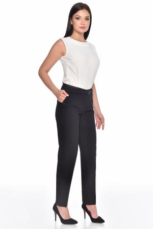 Trousers-P3012