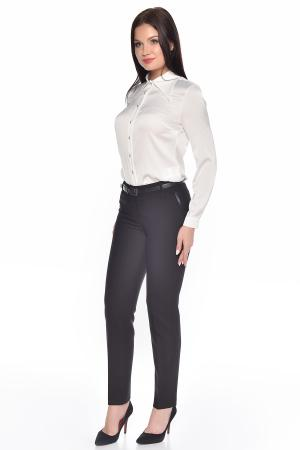 Trousers-P3020