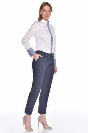 Trousers-P3030