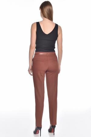 Trousers-P3031