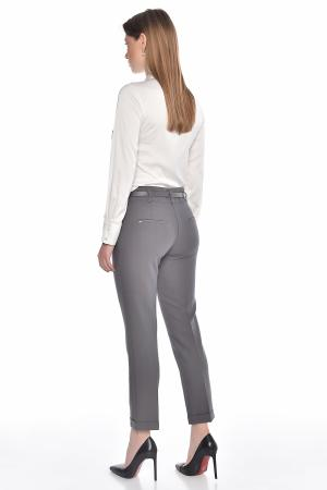 Trousers-P3035