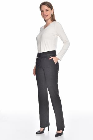 Trousers-P3043