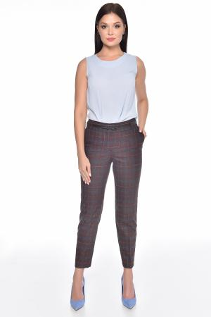 Trousers-P3044