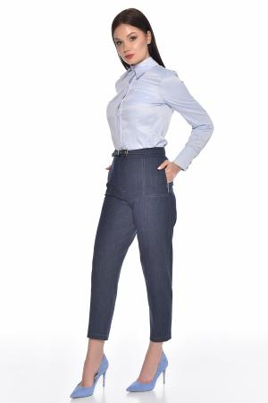 Trousers-P3045