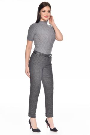 Trousers-P3046