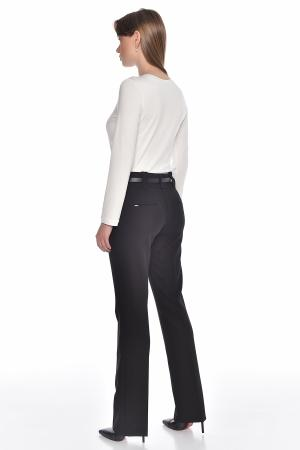 Trousers-P3047