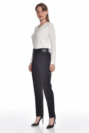 Trousers-P3048