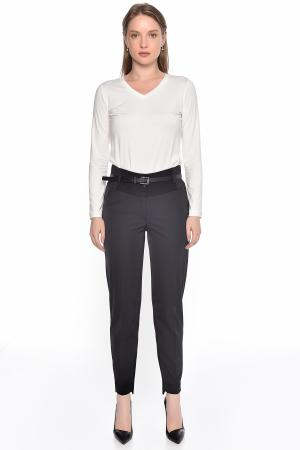 Trousers-P3057