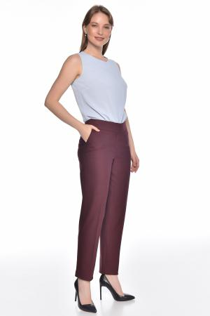 Trousers-P3058