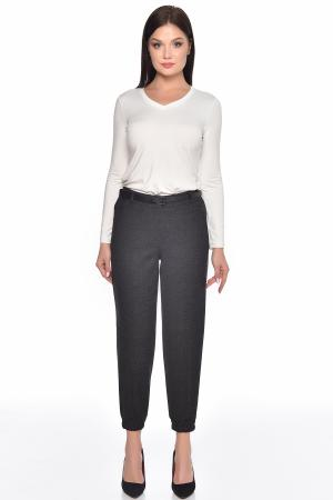 Trousers-P3060