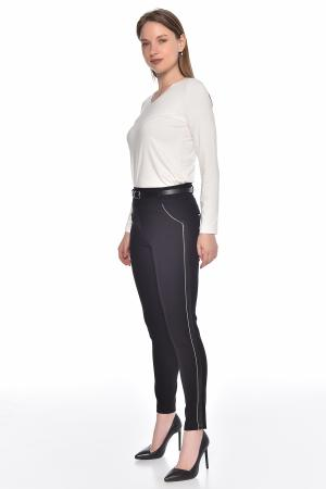 Trousers-P3064