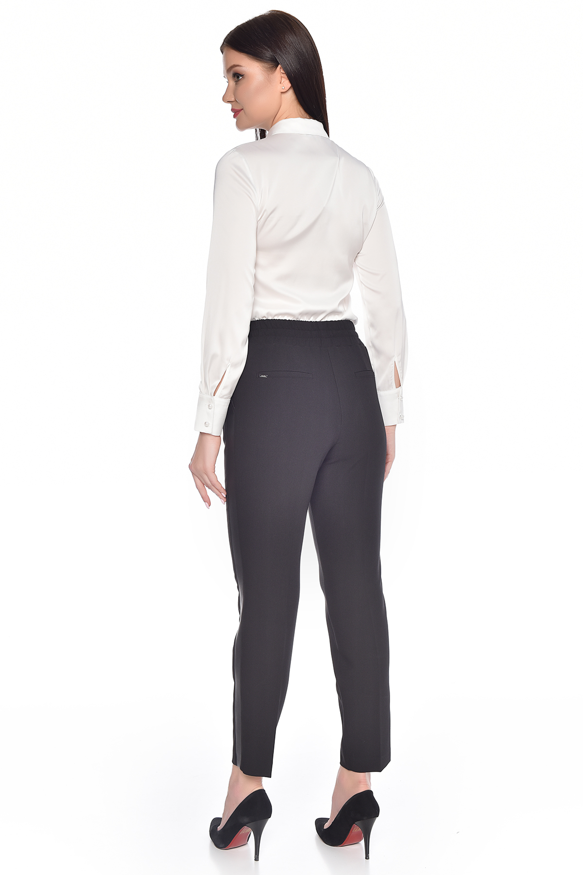 Trousers-P3094