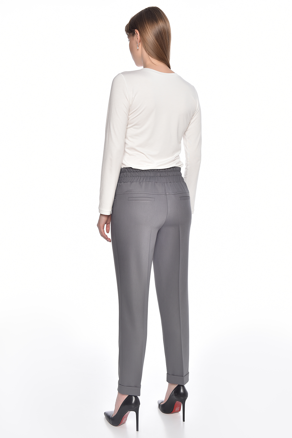 Trousers-P3134