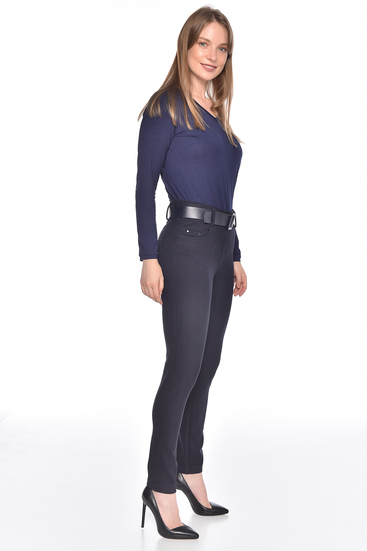 Trousers-P3629
