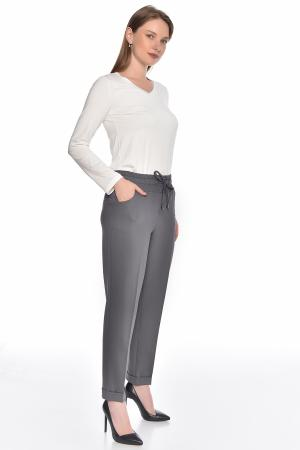 Trousers-P3634XL